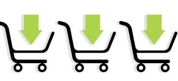 design-icon-modern-internet-sign courtesy of Pixabay amended for slider