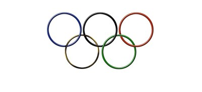 olympia olympic games olympiad courtesy of Pixabay.com
