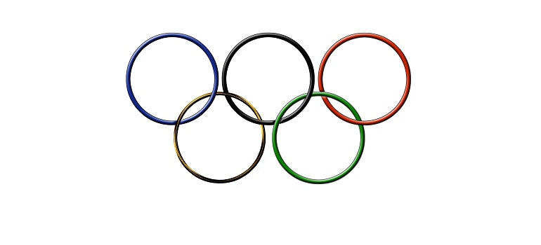 olympia olympic games olympiad courtesy of Pixabay.com