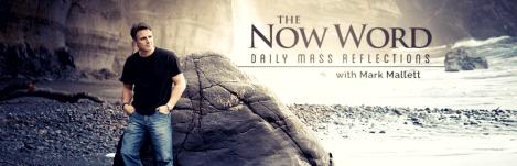 NowWord Banner