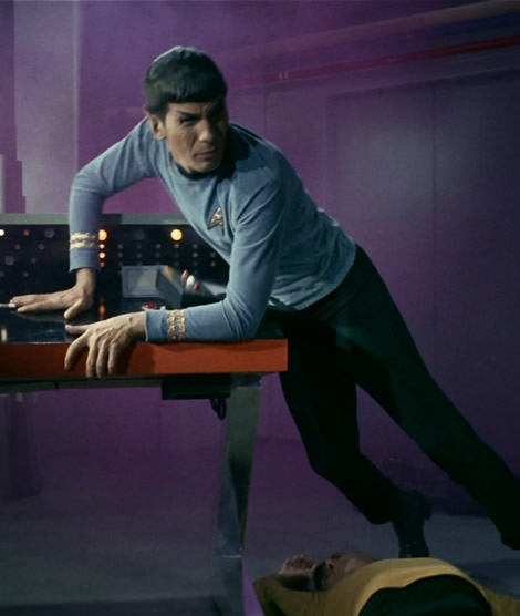spock-original-series-star-trek_Fotor_000.jpg