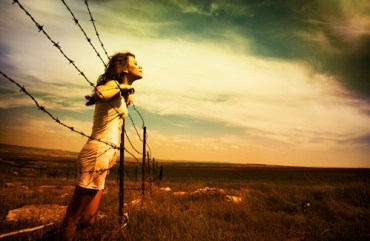 barbed-wire-freedom