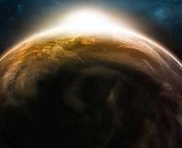 earth-dawn_Fotor