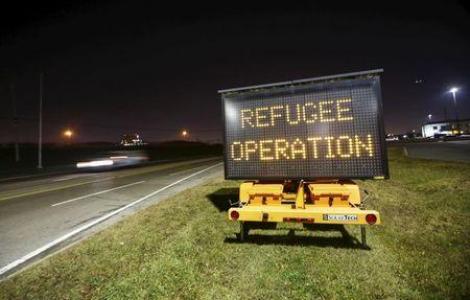 refugeeopp.jpg