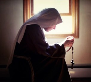 ContemplativePrayer005-large_Fotor