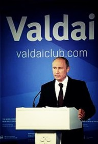 Putin_Valdaiclub_Fotor