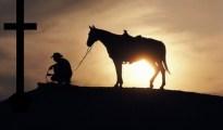 cowboy christian_Fotor