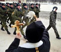 priest blessing_Fotor