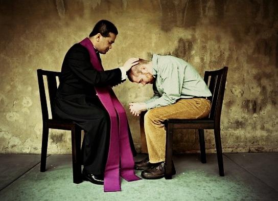 Image result for confession