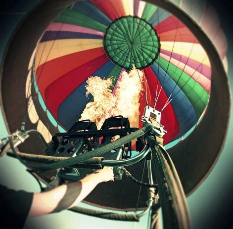 balloonropes23