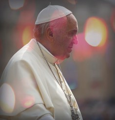 Pope_Francis_2_General_Audience