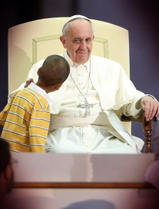 pope-francis-boy
