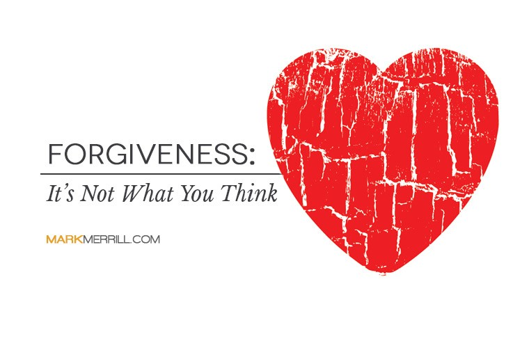 Quotes On Bitterness And Forgiveness