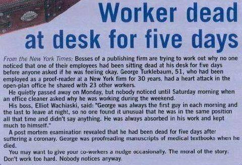 proofreader.jpg