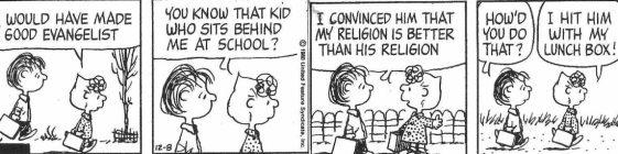 peanuts-evangelist.jpg