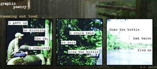 gave-up-drinking.jpg