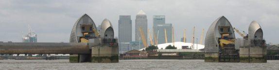 river-panoramas-2.jpg