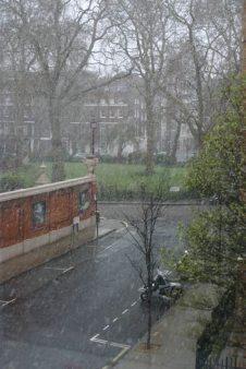 easter-snow.jpg