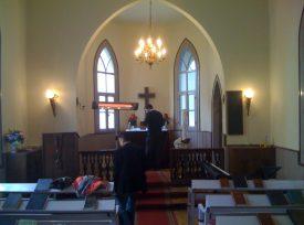 swedish-chapel-istanbul1