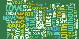 u2-wordle-joshua-tree