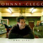 Johnny Clegg