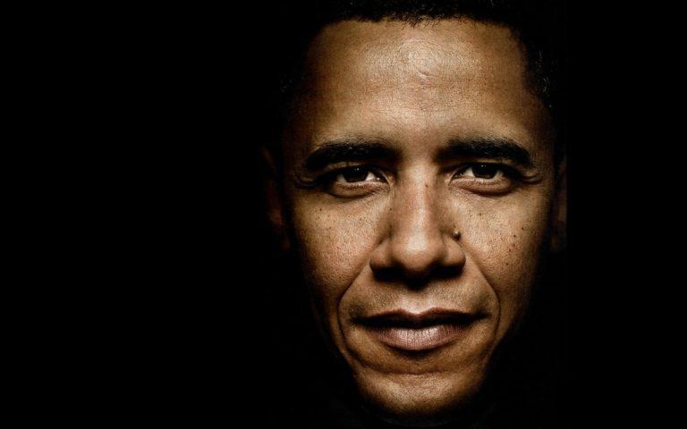 Barack Obama 1: The Bridge from Selma to Pennsylvania Avenue