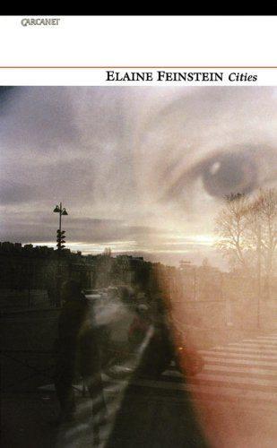 "The ache of past calm: ""Rush Cutter Bay, Sydney"" by Elaine Feinstein"