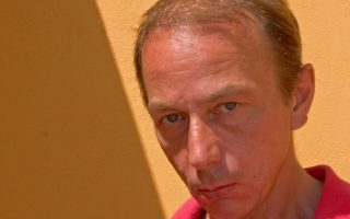 Houellebecq's ATOMISED: a crude & brutal exposure of the 'suicide of Europe'