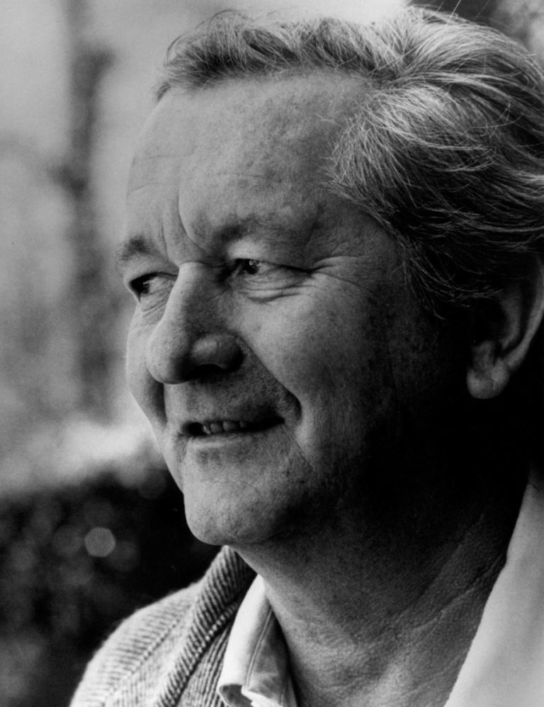 Brain-blizzards: walking the path of William Styron's DARKNESS VISIBLE