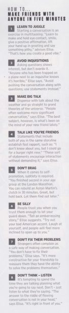 Make Friends (Wired UK)