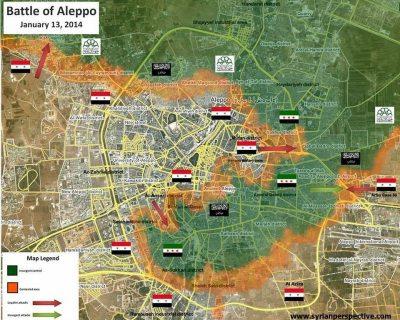 Battle of aleppo - Jan 2014 LiveLeak-dot-com-f64_1389572276-8551_632062306839438_273543663_n