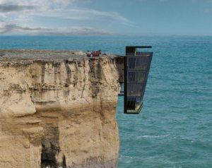 Modscape-Cliff-House-Main-644x513