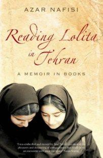 Nafisi - Reading Lolita in Tehran