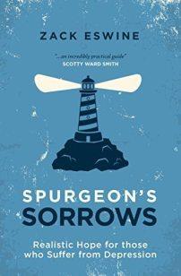Spurgeon's sorrows
