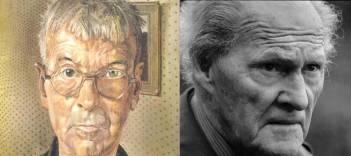Q-Combinations---Spencer-&-Thomas-portraits