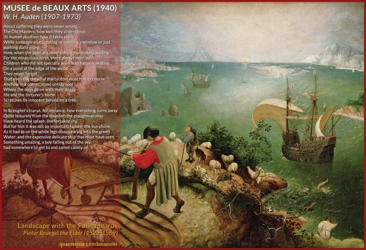 Q-Combinations-Auden-&-Bruegel
