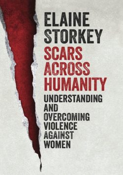 Book - Elaine Storkey - scars across humanity.jpg