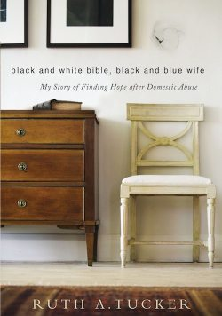 Book - Ruth Tucker - black and white bible.jpg