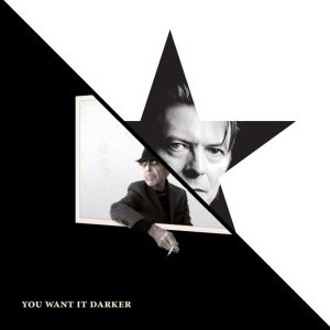 Bowie-Cohen.jpg