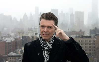 Bowie Blackstar signing out.jpg
