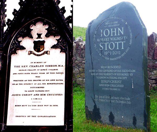 JRWS-&-CS-Memorials.jpg
