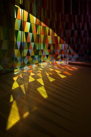 Modern Churches - kaleidoscope-church-3-644x966.jpg