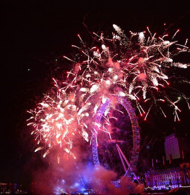 New_Years_2014_Fireworks_-_London_Eye copy.jpg