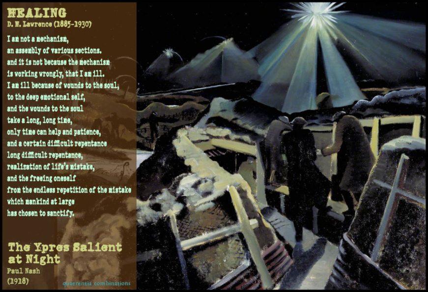Q-Combinations---Lawrence-Healing-&-Nash-Ypres.jpg