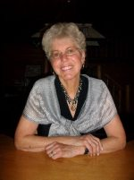 Ruth Tucker 2015.JPG