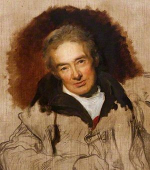 Sir Thomas Lawrence - William Wilberforce (unfinished).jpg