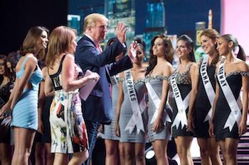 Trump and women copy.jpg