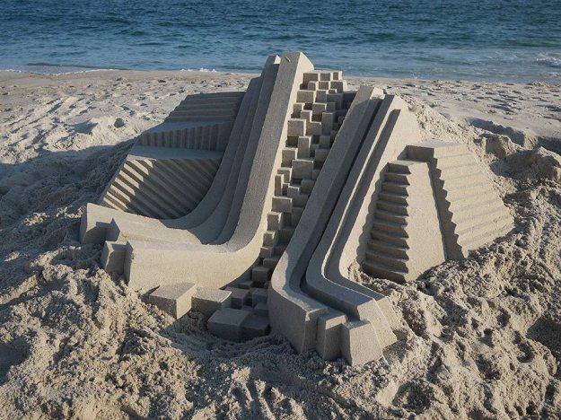 brutalist-sandcastles-calvin-seibert-28.jpg