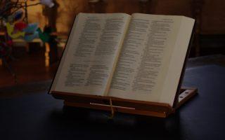 Power 3: When the abuse miasma gets 'all spiritual'