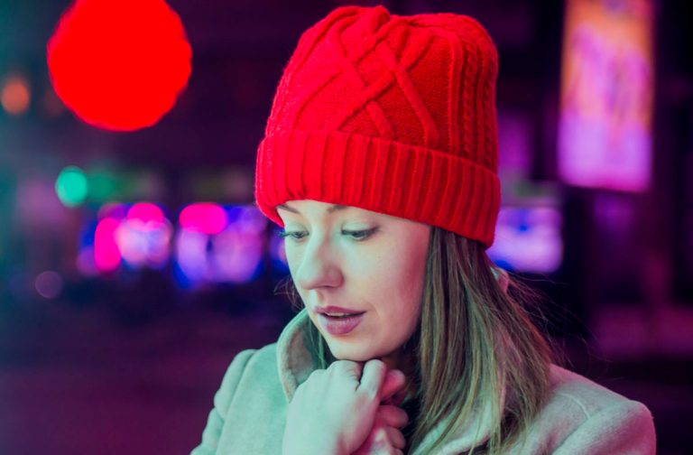 Managing Depression during the Christmas holiday